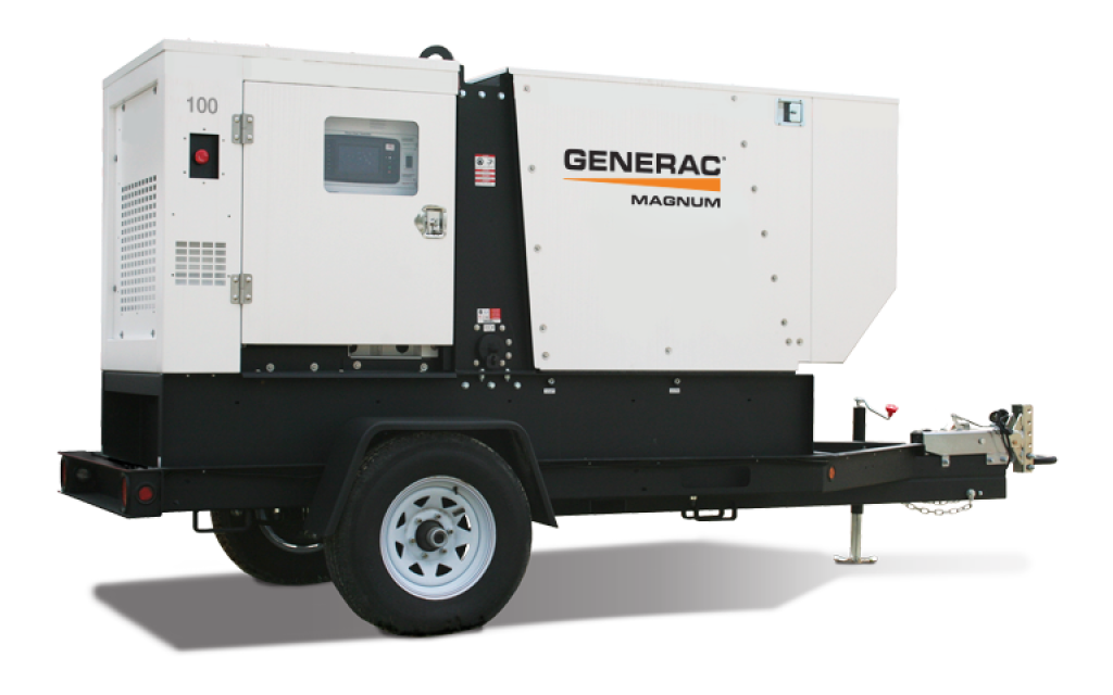 generac whole house generator wiring diagram ac generator