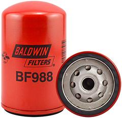 baldwin lamps, baldwin cross reference chart, baldwin hardware, baldwin seahawks 29, baldwin amplifiers, baldwin diesel, baldwin interchange fleet quick cross, on baldwin fuel filter
